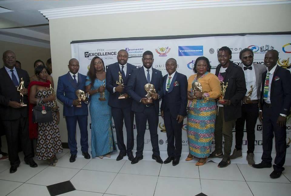 Clovis Katembo revient sur la 1ère édition d'« Umoja » festival organisé à Kiwele – Lubumbashi