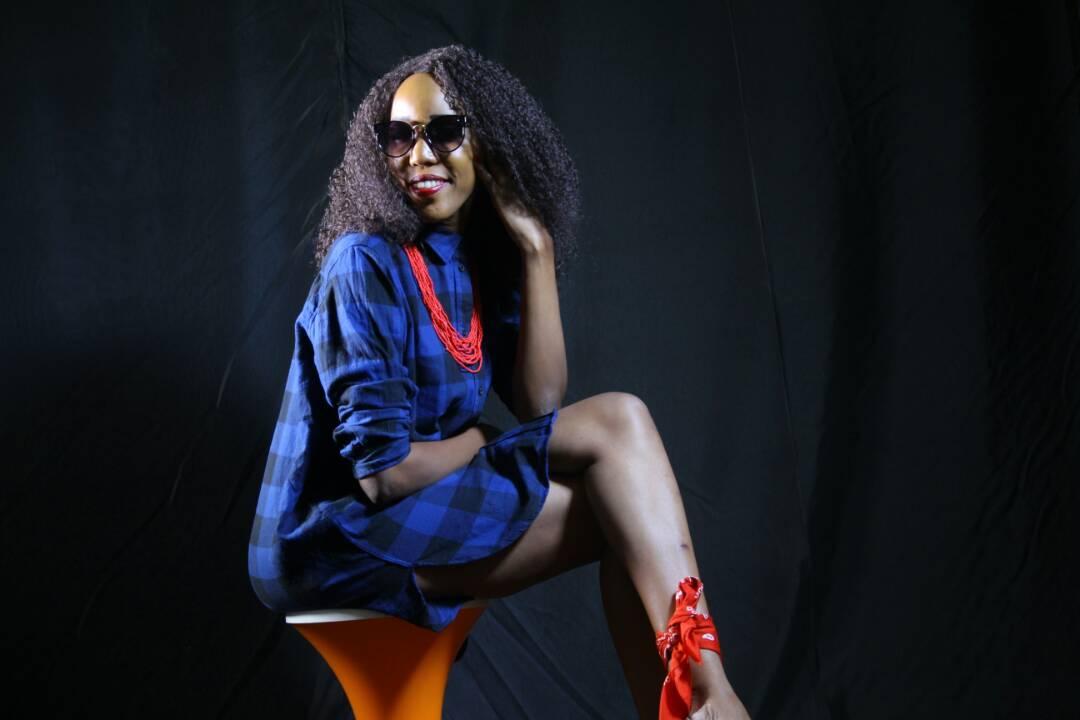 Interview Paradis Mananga : le hip hop s'impose déjà face à la rumba au Congo et j'attends voir qui me dira le contraire