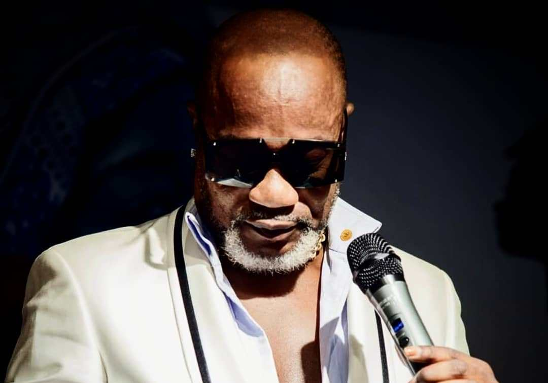 Accusé d'agression sexuelle, Koffi Olomidé vient d'être renvoyé en procès en France