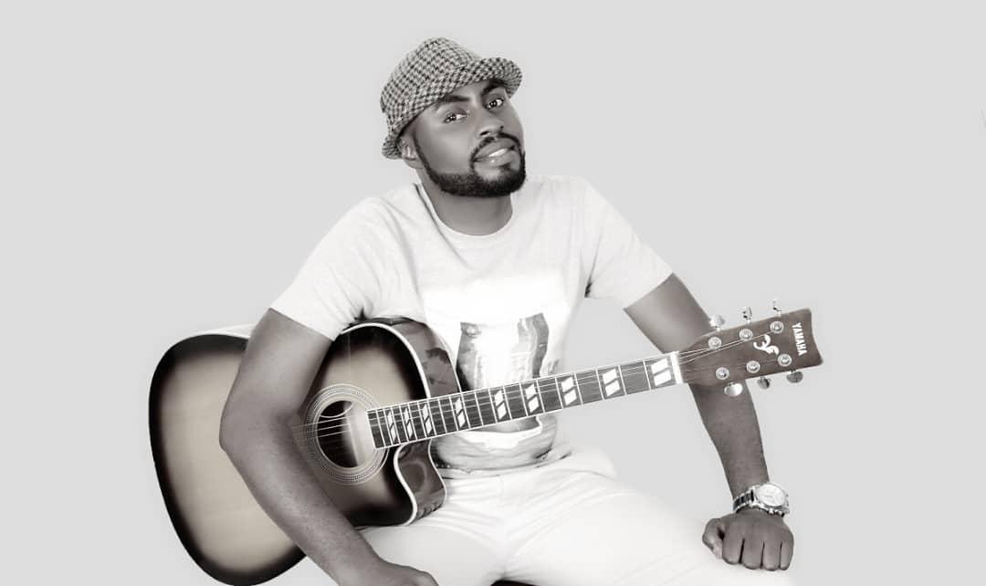Le frère Alain Ngoy Bishop sort son premier single « Illumine ma vie » ce 29 décembre