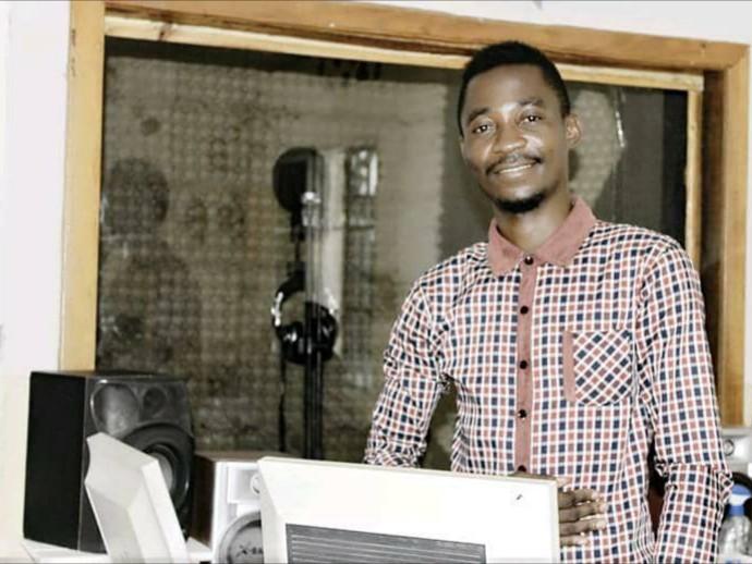 Du travail acharné aux nouvelles perspectives : Dj Rash compte ouvrir son propre studio