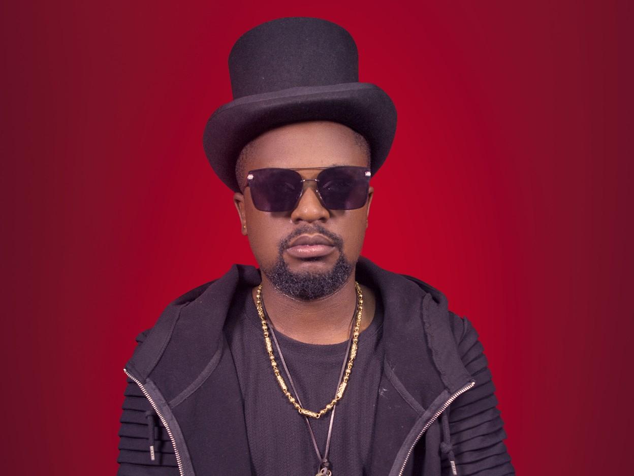 Mista Poa positif aux bonnes valeurs culturelles de sa région dans la chanson Kanyere