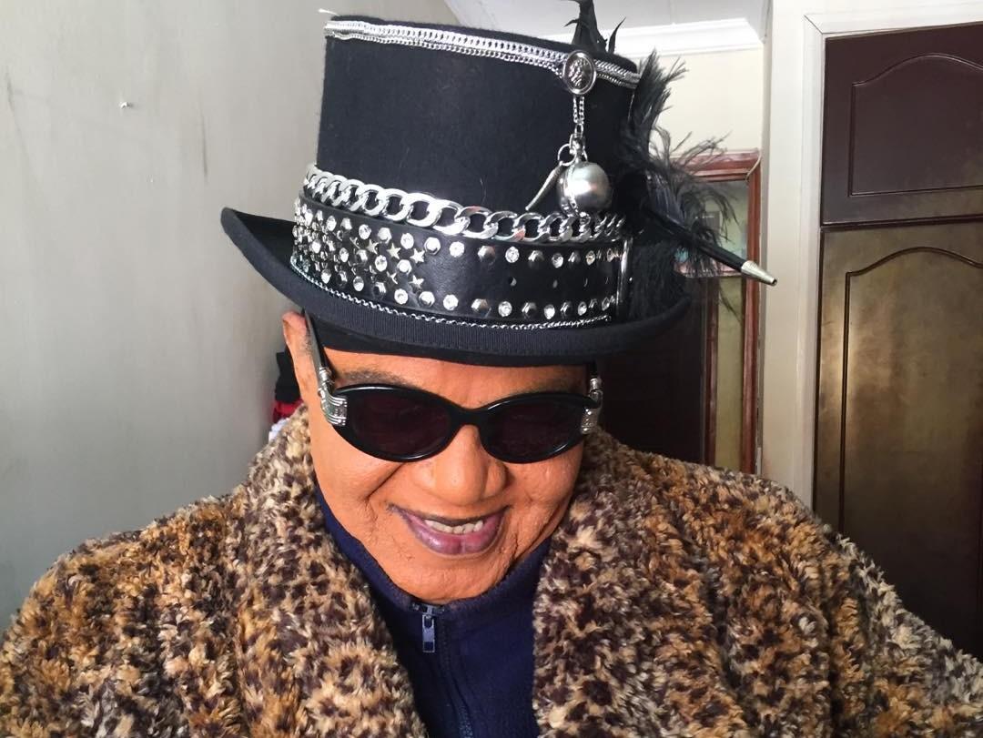 Après 21 ans, l'artiste musicien Defao rentre à Kinshasa pour un concert