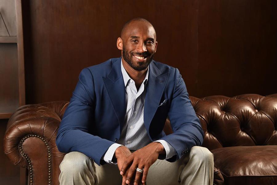 La RDC a elle aussi rendue un vibrant hommage à Kobe Bryant.