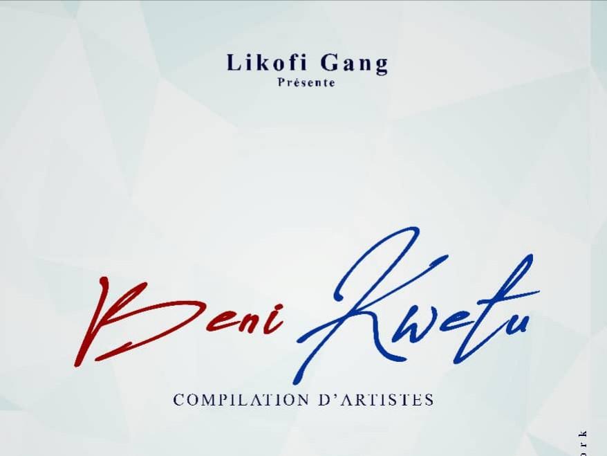 Un collectif d'artistes de beni hausse le ton en chanson Beni kwetu contre le massacre de beni ce 17 janvier