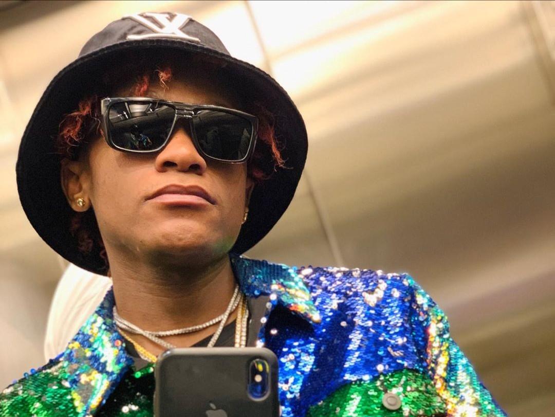 «Yo pe» remix bat un record jamais atteint en Afrique