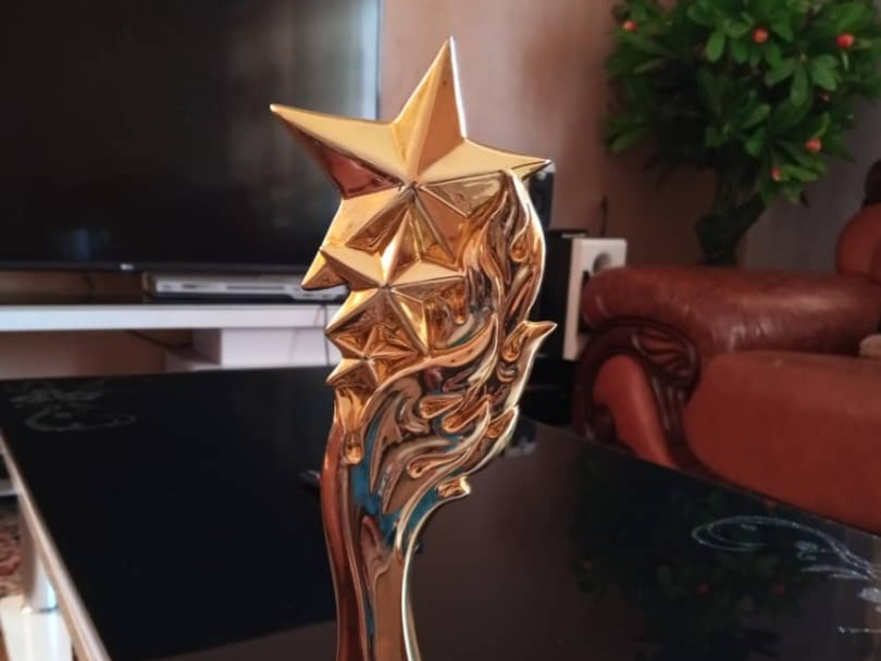 Que faut il retenir de deuxième édition d'Actu Stars Awards ?