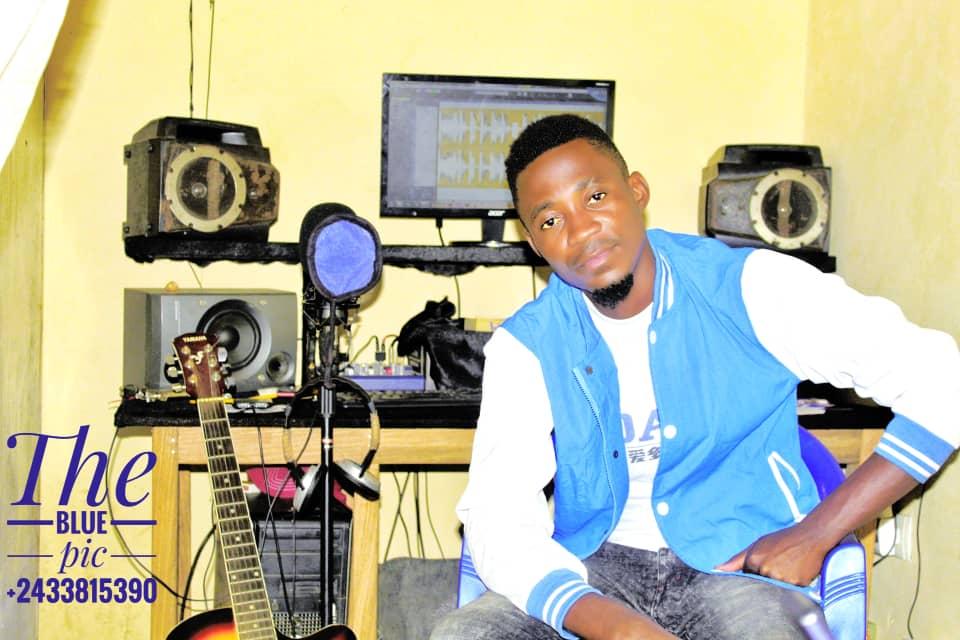 De la promesse à la réalisation : DJ rash le suave ouvre son propre studio et fixe ses activités