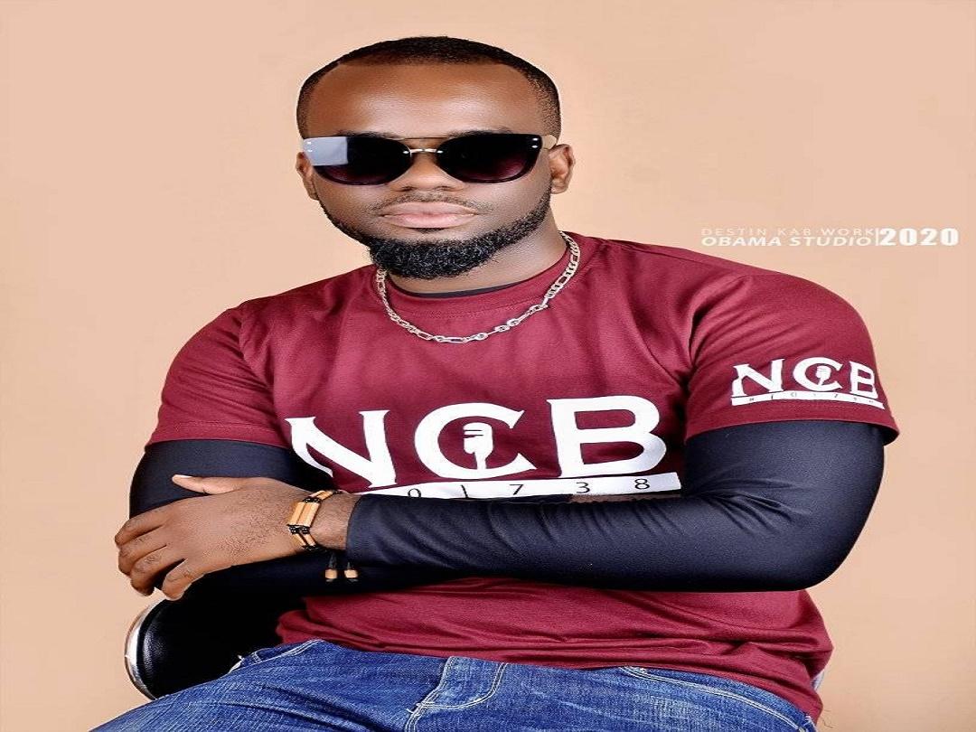 Malu NCB Repond Jacquis Ndala par rapport au Concert de Fally Ipupa a Arena ce 28 Février 2020