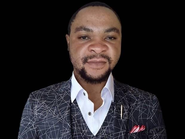 Coronavirus : Moses Kimoto lance la chanson  Na hilo lita pita