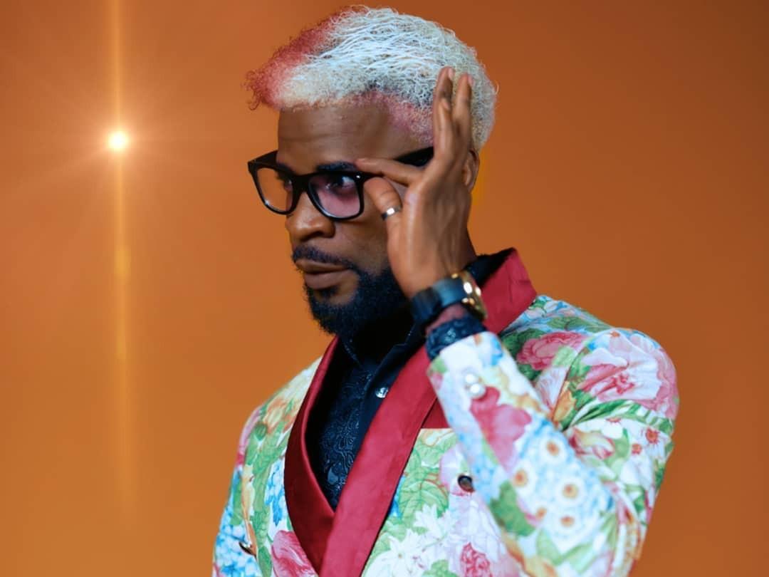 Infrapa : « Je n'ai jamais rêvé de chanter Avec Innoss'B ou Gaz Mawete, mais j'ai beaucoup d'estime envers eux »