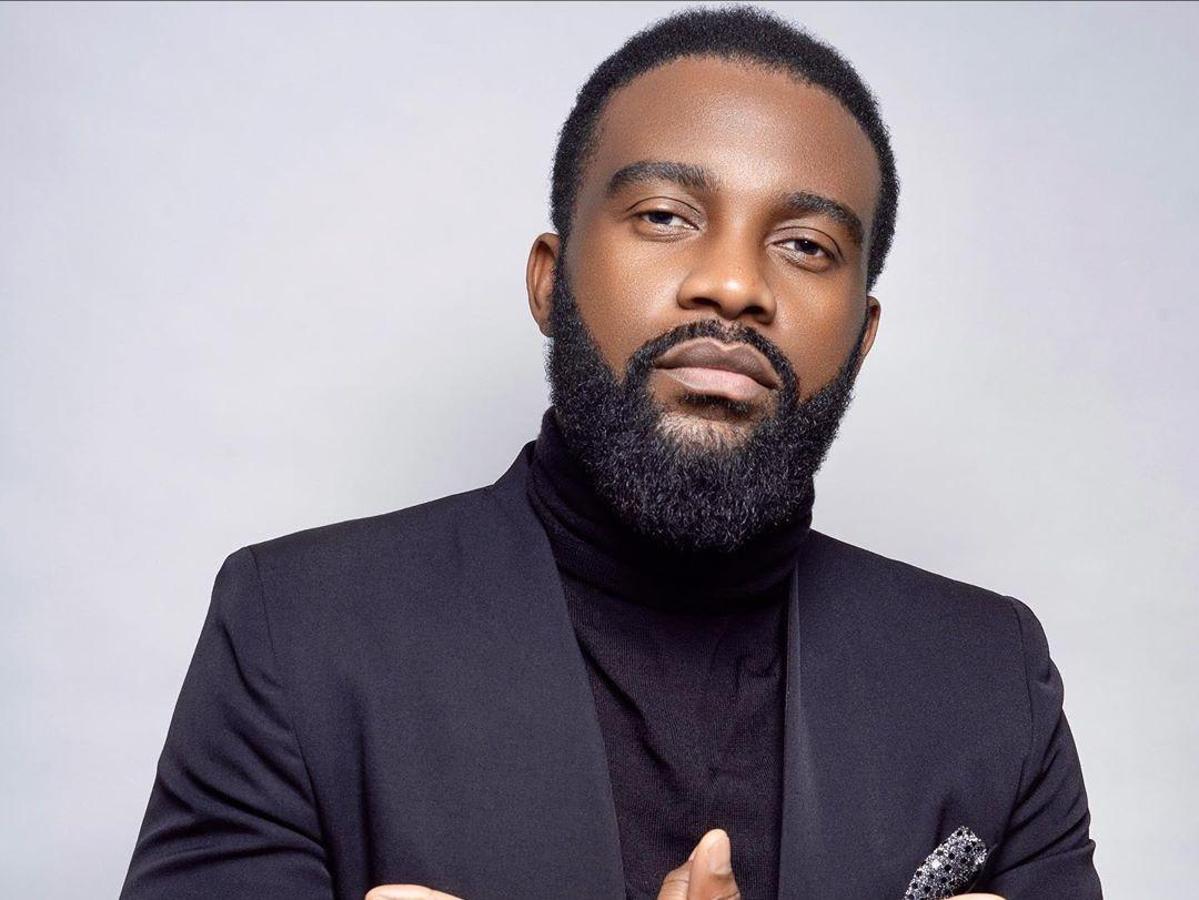 Après son exploit à Bercy , Fally Ipupa dépose sa valise à Kinshasa pour un concert exceptionnel au mois de septembre