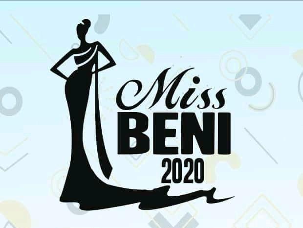 Miss Beni : Ma beauté pour la paix et la bonne santé  Appel à la Candidature