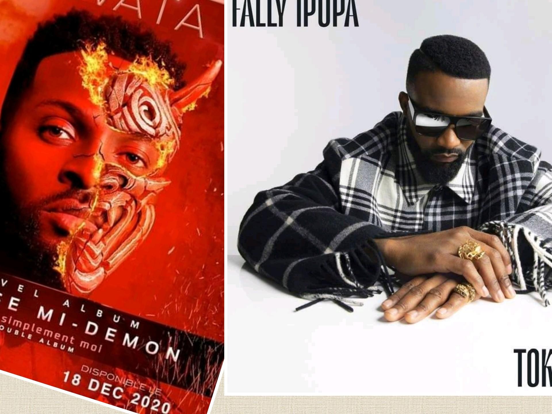 Le 18 décembre, il va se passer quelque chose dans la musique congolaise