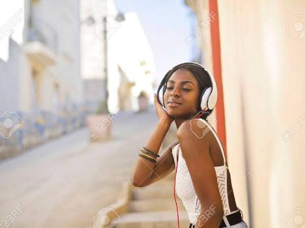 10 des artistes à écouter pour apprendre l'anglais