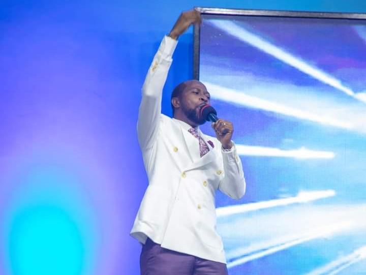 Lubumbashi : Bilaka   , nouvelle chanson du Frère Alex Milan