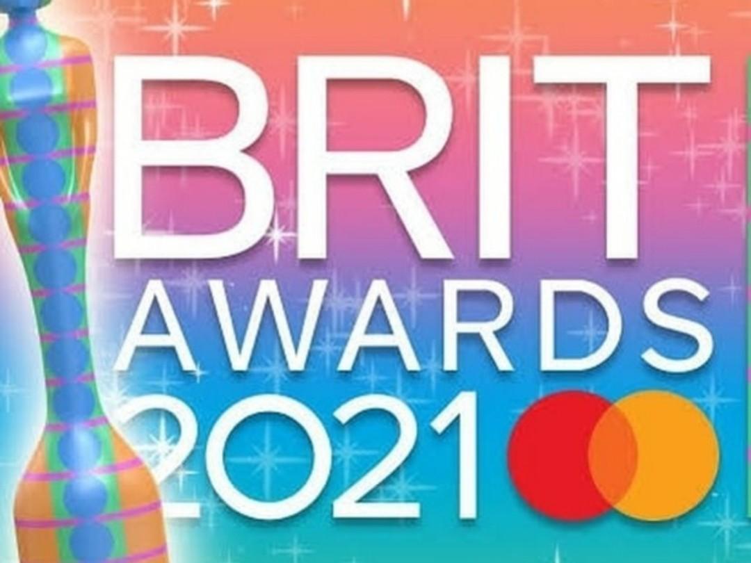 Brit Awards 2021: liste complète des lauréats
