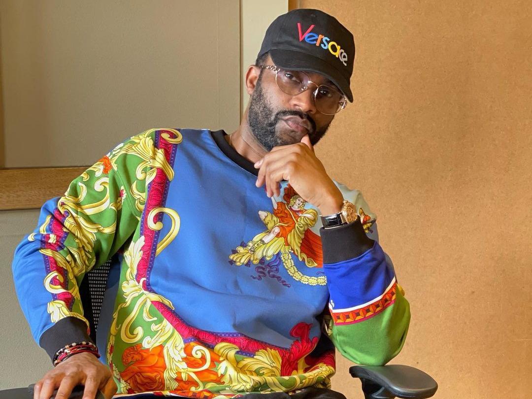 C'est samedi 25 septembre , Fally Ipupa en concert à Kinshasa