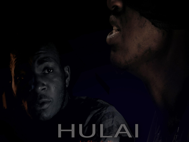 Après le sacre du Bénin , de nouveau le film congolais  Hulaï  du collectif B-Movie est nominé au Togo en ce mois de septembre