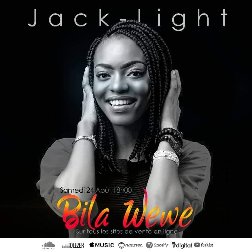 jack light