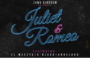 Avec la chanson « Roméo et Juliette » de Zawa Kingdom feat El Weezya, serait-on parti pour le hit song de 2018 ?